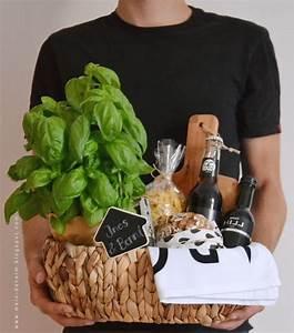 Erste Eigene Wohnung Was Braucht Man : die 25 besten ideen zu geschenke auf pinterest geschenkideen m nner jahrestag geschenke und ~ Markanthonyermac.com Haus und Dekorationen