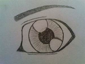 Dessin Facile Yeux : utilisateur loane dessiner des yeux style manga wikifur l manga pour marco pinterest ~ Melissatoandfro.com Idées de Décoration