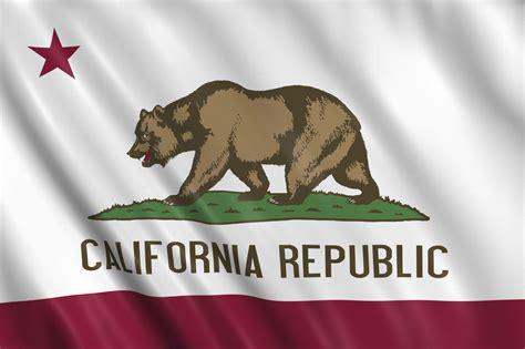 widespread dissemination  californias