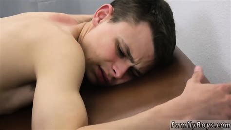 Names Of Male Russian Porn Stars And Sex Gay Thai Fat