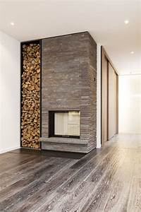 Wohnzimmer Mit Kamin Fireplaces Wood Stoves
