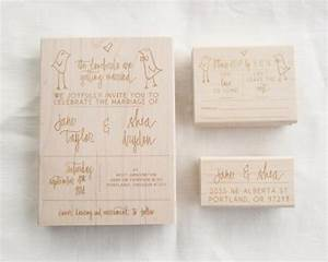 wedding invitation stamp suite wedding invitation rsvp With how much are stamps for wedding invitations