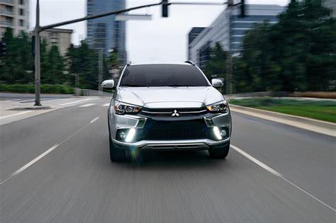 Mitsubishi Leasing by 2019 Mitsubishi Outlander Sport Leasing Near Philadelphia