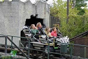 Legoland Jahreskarte Aktion : x treme racers legoland billund freizeitpark ~ Eleganceandgraceweddings.com Haus und Dekorationen