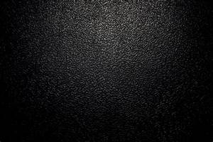 Textured Black Plastic Close Up Picture | Free Photograph ...