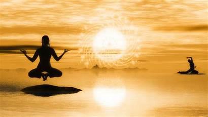 Meditation Wallpapers Inspirational