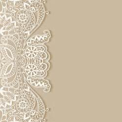 used wedding dress best 25 lace background ideas on lace