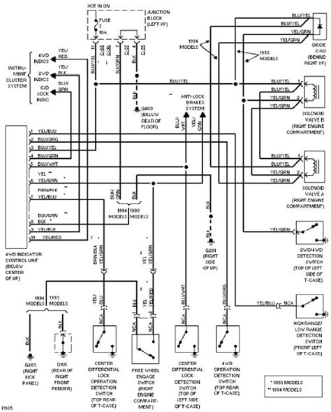 Wiring Diagram 2002 Mitsubishi Galant by Ac Wire Diagram For 2000 Mitsubisihi Wiring Diagram