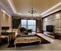 The Best Interior Design On Wall At Home Remodel New Home Designs Latest Luxury Homes Interior Decoration Living Room