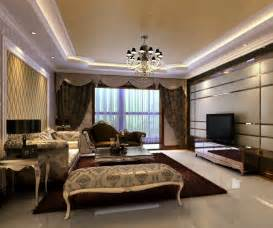 luxury livingrooms home designs luxury homes interior decoration living room designs ideas
