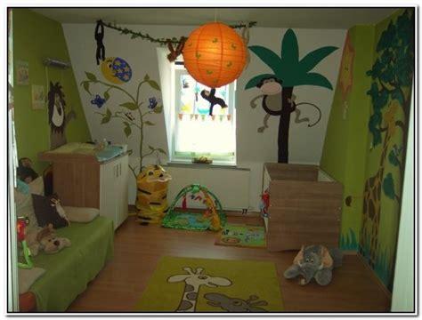 Kinderzimmer Junge 3 Jahre by Kinderzimmer Junge 3 Jahre