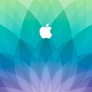 Wallpapers para iPhone del evento Spring forward, del 9/03/15