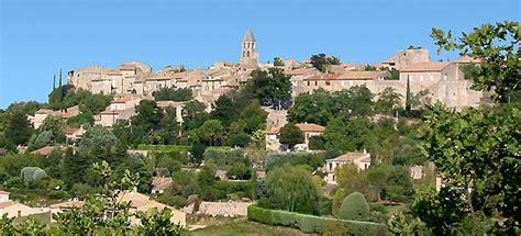 buis les baronnies chambre d hote la garde adhémar en drôme provençale