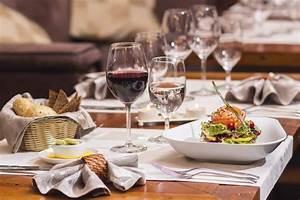 Wein Und Glas Essen : welcher wein passt zu welchem gericht hilfe im netz ~ A.2002-acura-tl-radio.info Haus und Dekorationen