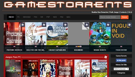 Best Site To Torrents 8 Best Torrent For Downloading For Free 2019