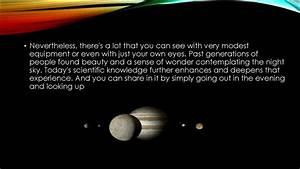 Nine planets - Solar system tour - презентация онлайн