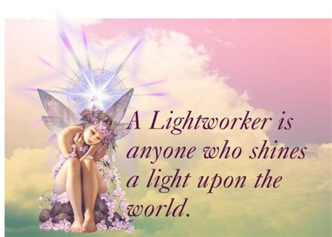 What Is A Light Worker by Quot Lightworker Quot By Sweetfirefly Liked On Polyvore
