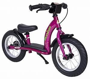 Spielzeug Für Mädchen 3 Jahre : kinderfahrzeuge laufr der von bikestar bei spielzeug world entdecken ~ Watch28wear.com Haus und Dekorationen