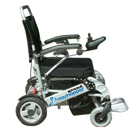 the air hawk portable lightweight power wheelchair autos