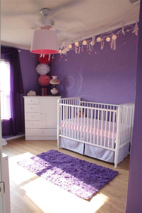 baby abbey 39 s nursery project nursery