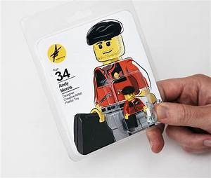 andy morris39 lego resume urdesignmag With cover letter for lego