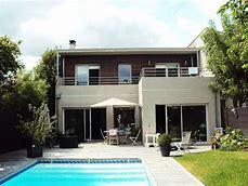 Astounding Maison Moderne Bordeaux Contemporary - Best Image Engine ...