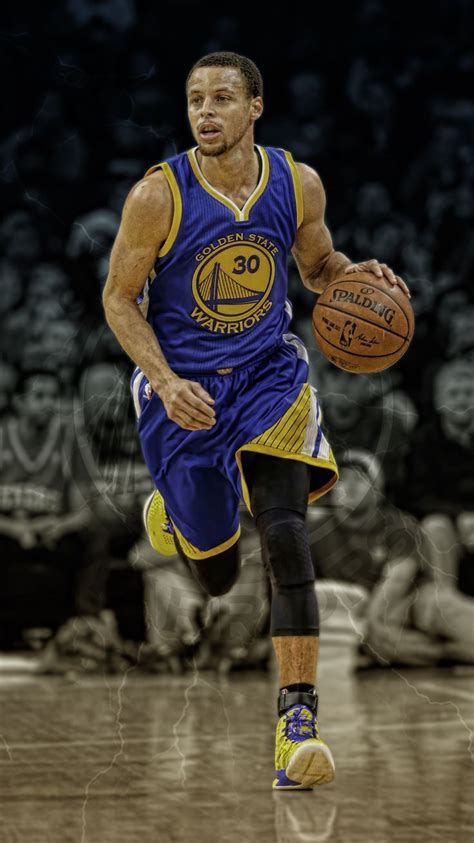 Stephen Curry Wallpapers - Top Free Stephen Curry ...