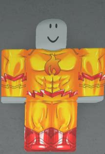 inferno hero mad city roblox wiki fandom