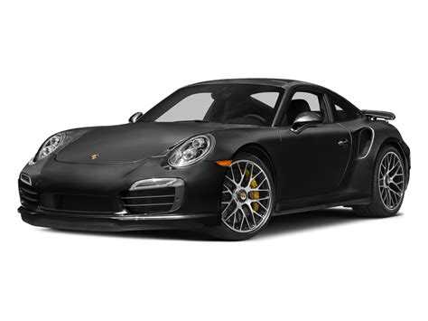 porsche 911 png 2016 porsche 911 turbo s los angeles porsche dealer