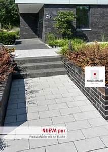 Beton Bestellen Privat : private bauherren planungsunterlagen service klostermann beton wir leben betonstein ~ Eleganceandgraceweddings.com Haus und Dekorationen