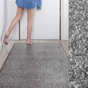 stunning couloir gris ideas design trends 2017 With good quelle couleur avec le gris 9 papier peint pour couloir comment faire le bon choix
