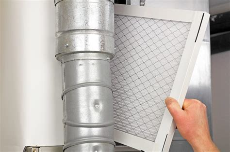 Top Tips to Help You Choose the Best Furnace Filters for Your Home