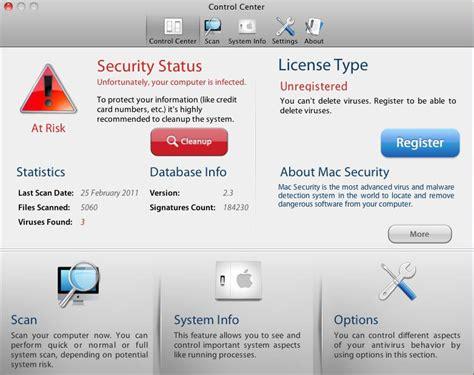 Best Virus Software Mac by How To Remove Mac Viruses Malware For Free Macworld Uk