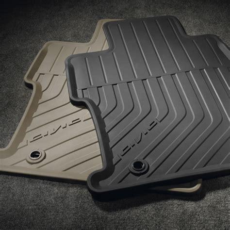 honda civic car mats great deals on honda civic floor mats honda floor mats