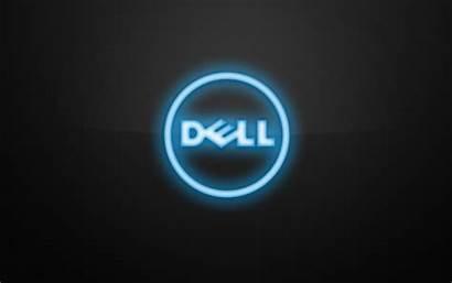 Dell Screenbeauty Wallpapers Brands