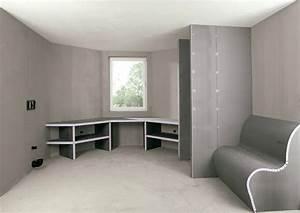 Wedi Platten Verputzen : xps platten kleben m deckenpaneele decken wand styropor paneele xcm p auf an decke metall ~ Eleganceandgraceweddings.com Haus und Dekorationen