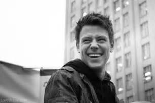 monteith pictures photos and images for and