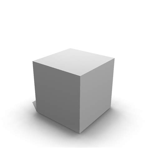 design a cube cube design and decorate your room in 3d