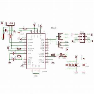Pcb Charge Controller Mobile Phone Charger Circuit Diagram