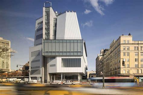 Renzo Piano Werke by 4 Ber 252 Hmte Architekten Deren Werke Die Grenzen Der