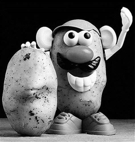 kartoffel bild animaatjes aardappel