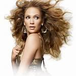 Lopez Jennifer Actress Ess Jlo Icon