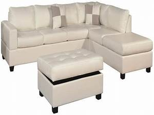 Small scale sofapopular of small scale sectional sofas for Small scale sectional sofa recliner