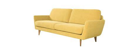 ou acheter un canapé en cuir ou acheter un canape ou trouver des coussins pour canape
