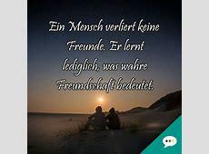 Sprüche mit Bildern Deutsche Sprüche XXL