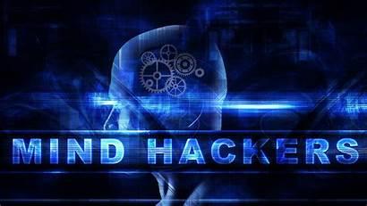 Hacker Theme Wallpapers Hackers Windows Background Desktop