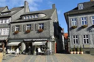 Deko Markt Goslar : tourist information goslar am harz unesco weltkulturerbe ~ Buech-reservation.com Haus und Dekorationen
