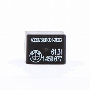 Relay Part   Rel-677