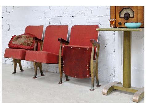 sieges de cinema occasion fauteuils de cinéma vendus arteslonga