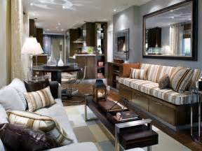 beautiful living rooms by candice olson home design